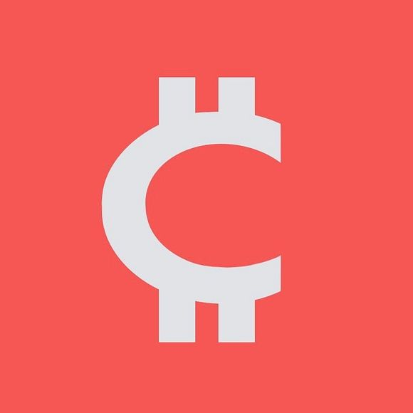 Chain News Media