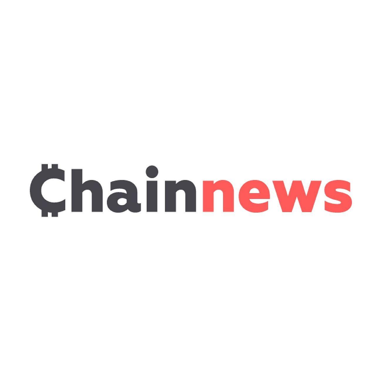 Chain News Expert