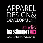 Fashion ID Studio