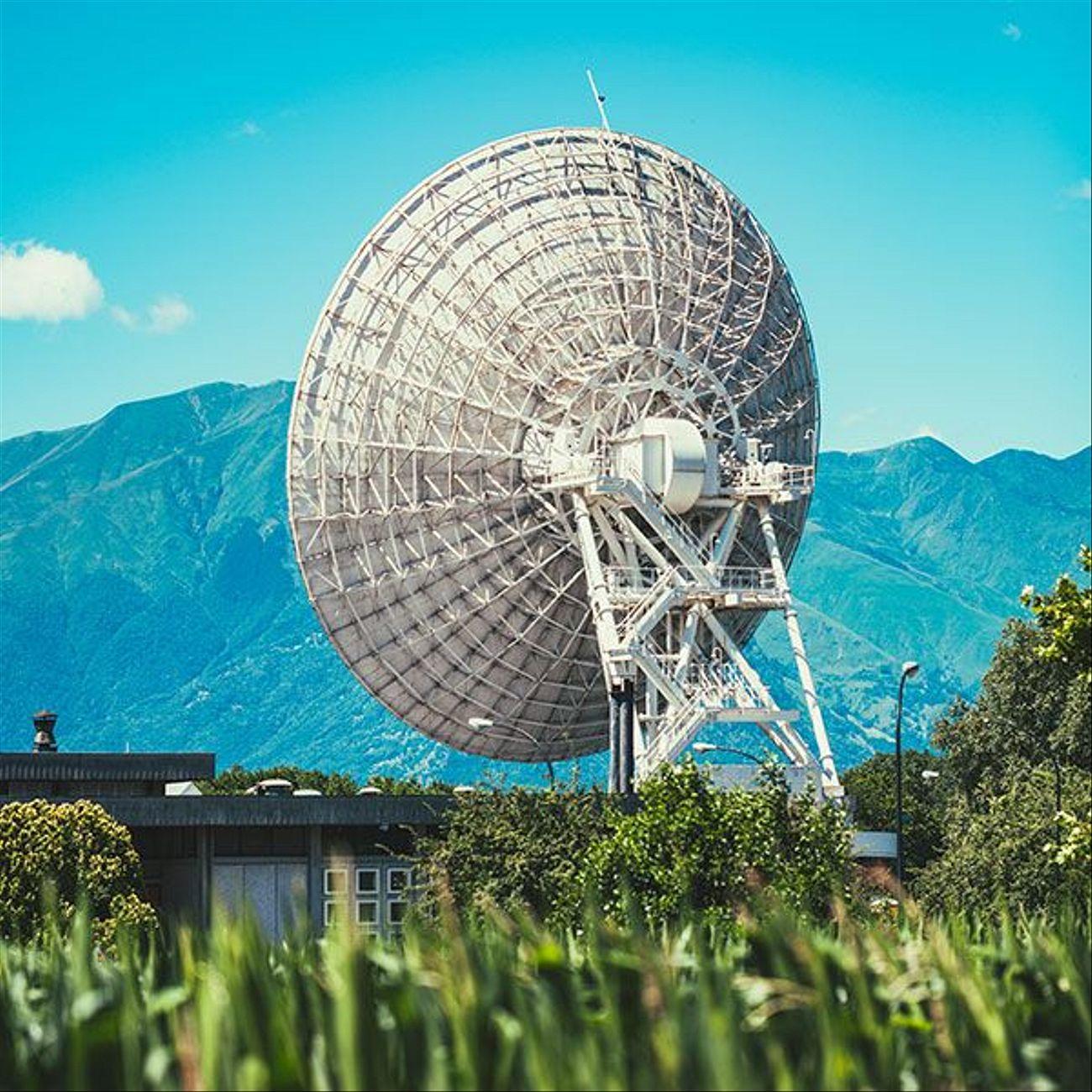 Радио и связь