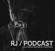 RJ/Podcast