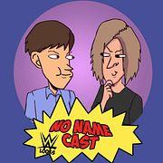 No name cast (WWE LOOKS)