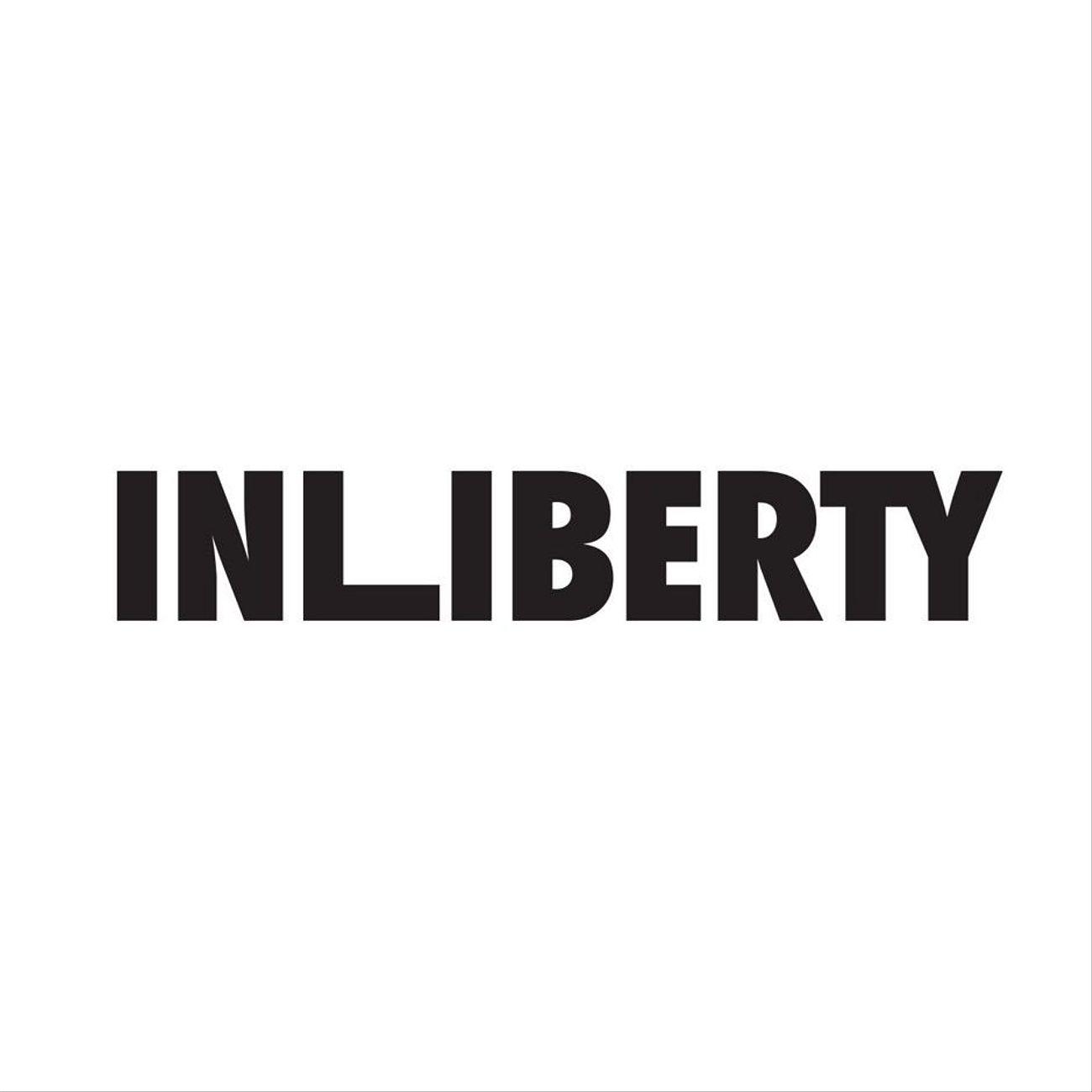 InLiberty