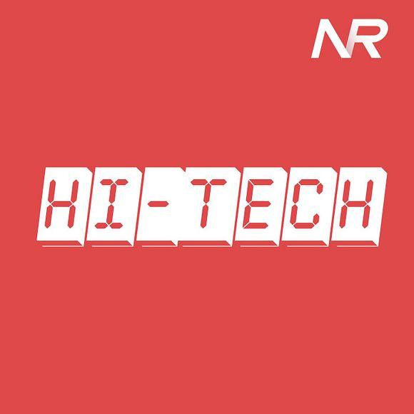 Новости о Hi-tech