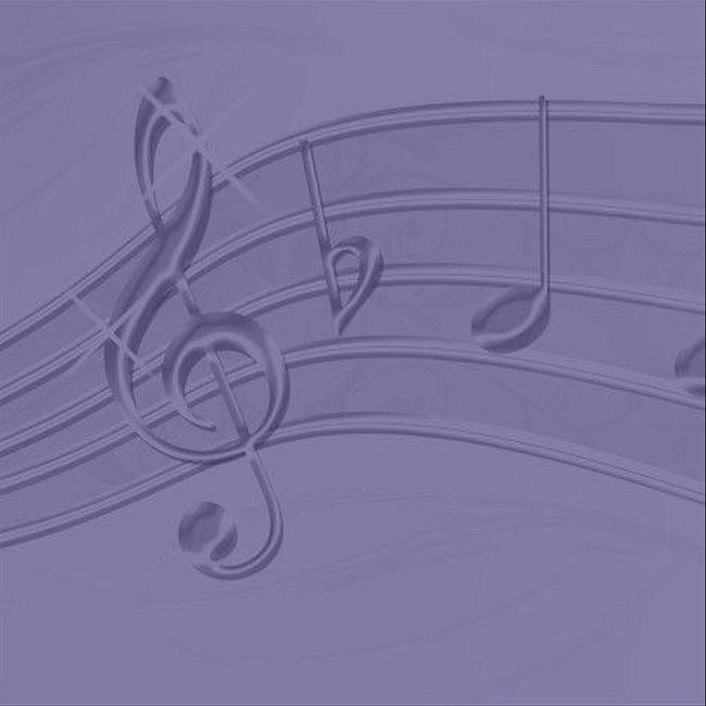 Музыкальный обзор