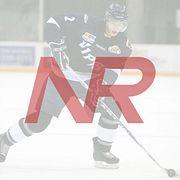 Хоккей NR