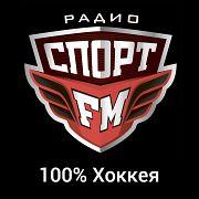 100% Хоккея