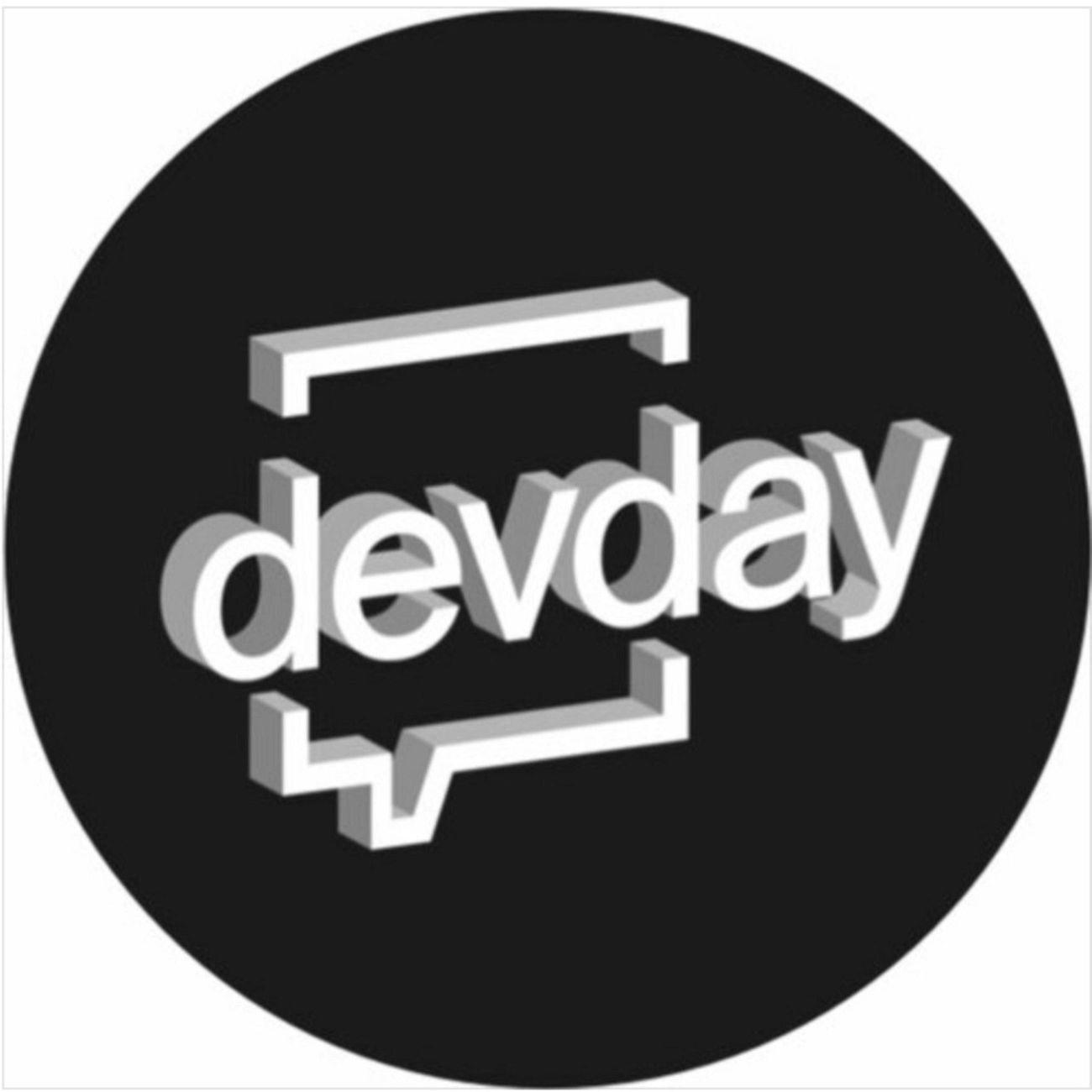 DevDay Podcast